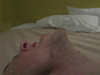 youthful PIZZA Lad nude FUCK OLD daddy SEEDED creamy Wazoo